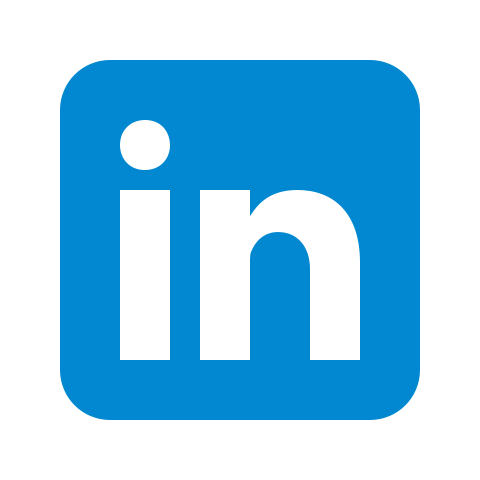 Download Linkedin icoon voor in je email handtekening (Gmail of ...