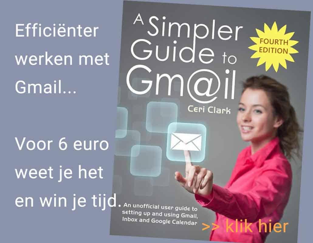 gmail-opschonen-simpeler-guide-gmail