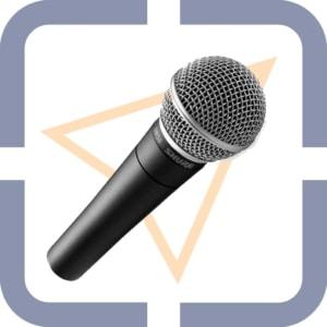 Microfoon voor podcast maken kopen