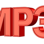 Mp3 toevoegen WordPress plugin