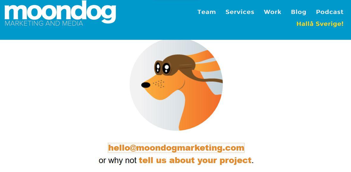 mailto-link-als-contactformulier-WordPress