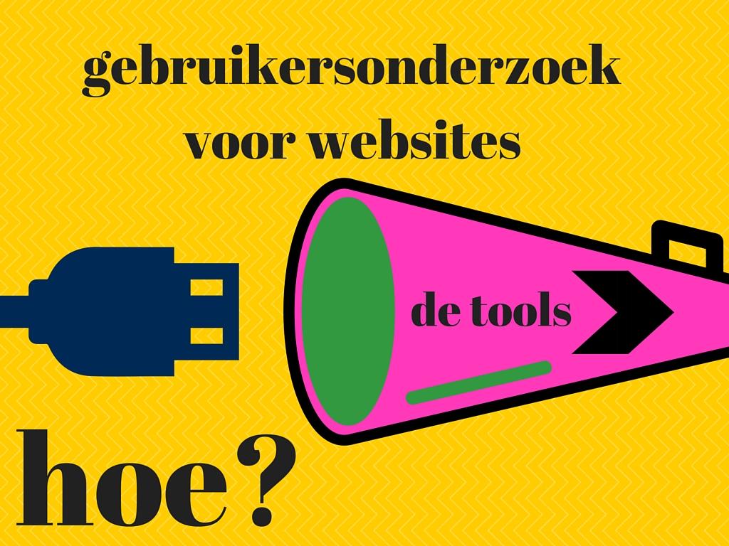 gebruikersonderzoek-WordPress-website