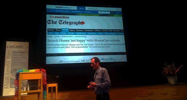 Gerry-MCGoverns-speech-toptaken-Cascadis-6-nov-2013