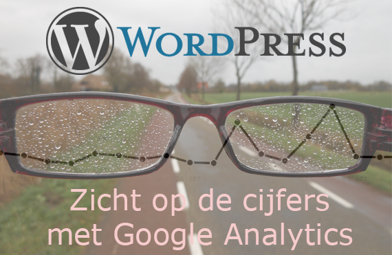 Google-analytics-wordPress-Gerard-Kiewiet-fotografie