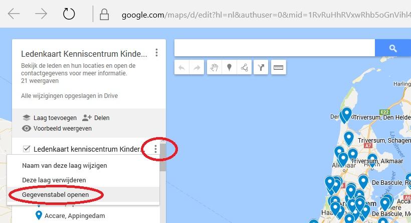 Google-maps-locaties-toevoegen-2