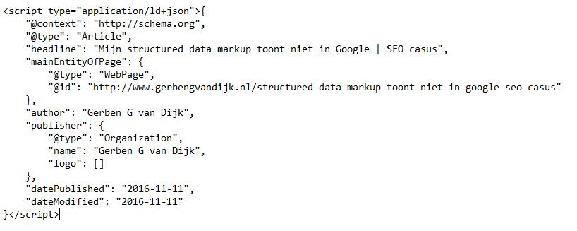 json-ld-codevoorbeeld-wp-seo-structured-data-plugin-schema-oirg