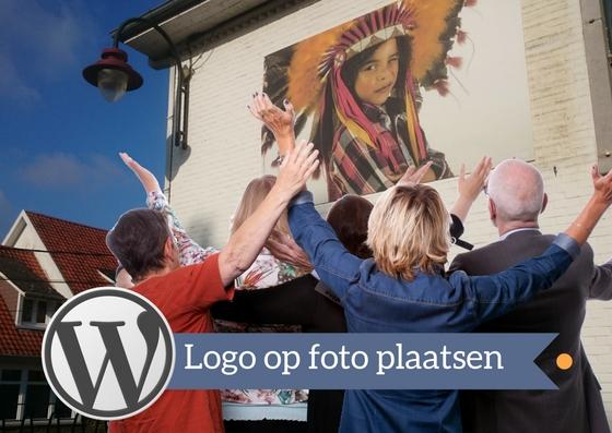 logo-op-foto-plaatsen