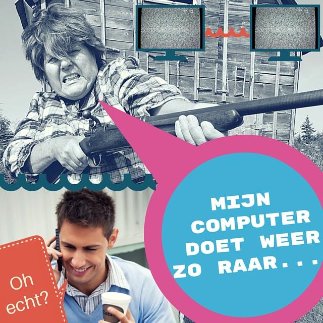 computer-op-afstand-verbinden-met-je-schoonmoeder