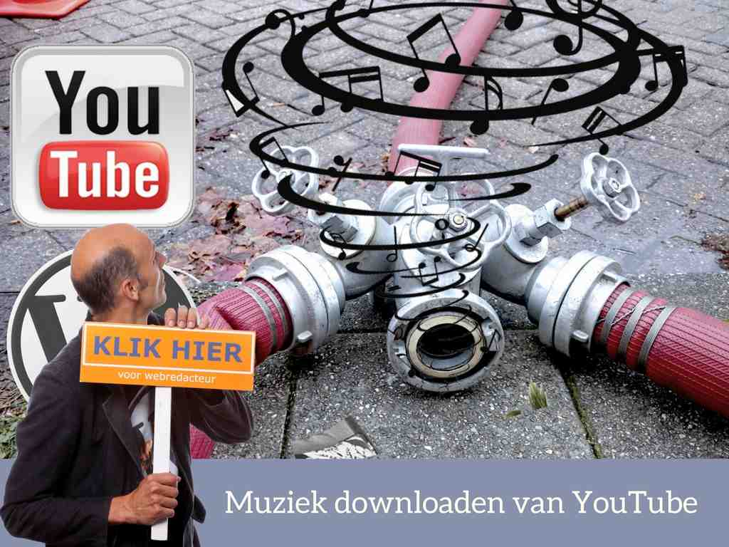 muziek-downloaden-van-youtube-tools