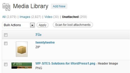 Afbeeldingen-verwijderen-WordPress