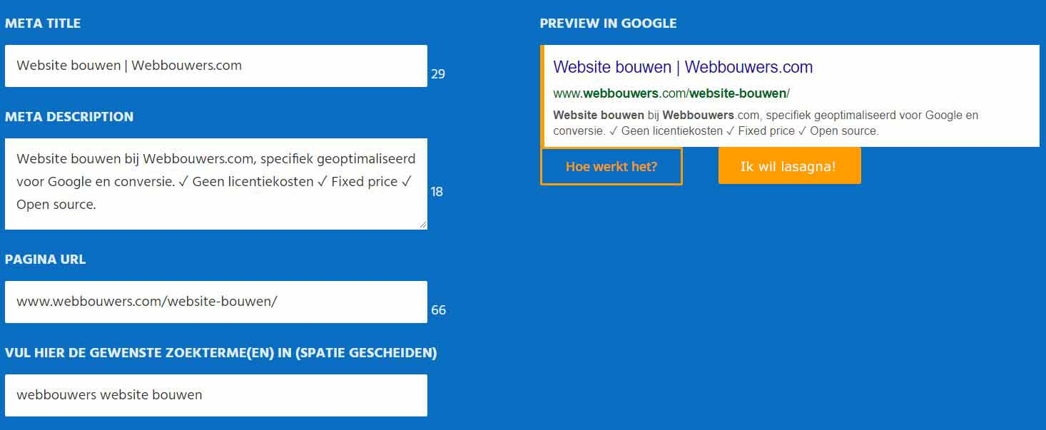 SEO-meta-description-checker-SERP-checker-tool-de-webbouwers