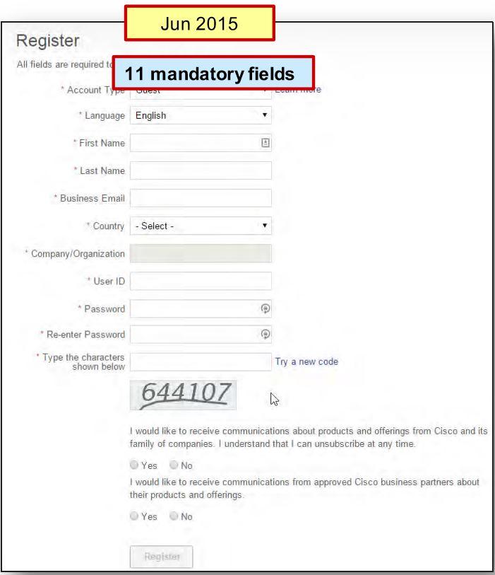 uitgebreid-contactformulier-sign-up-form