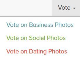 Photofeeler-vote-for-Karma