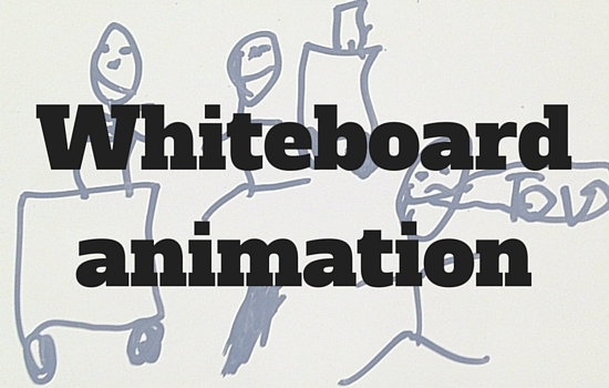 Animaties-maken-whiteboard