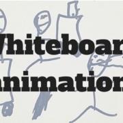 Whiteboard video animatie maken
