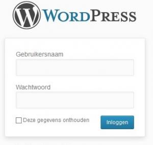 Waarom-WordPress-website-laten-maken-updates