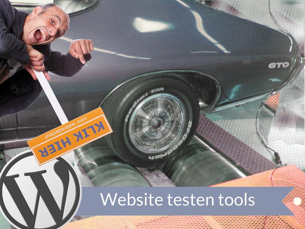 WordPress-website-testen-overzicht-wp-free-tests-gerbengvandijk-nl