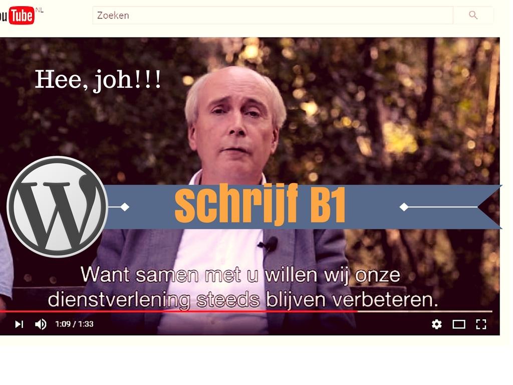 b1-webteksten-schrijven-gemeente-utrecht
