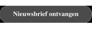 button-maken-met-html-link-grijs