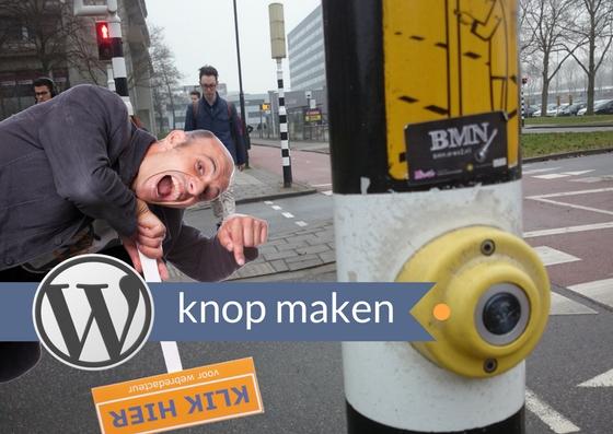 knop-maken-wordpress-website-mailto-link
