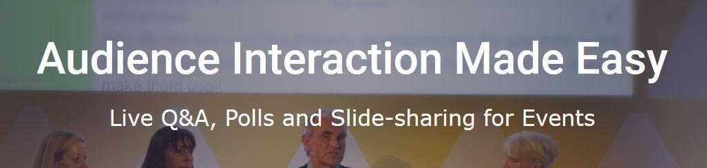 online-poll-app-slido-stemmen-tijdens-presentatie
