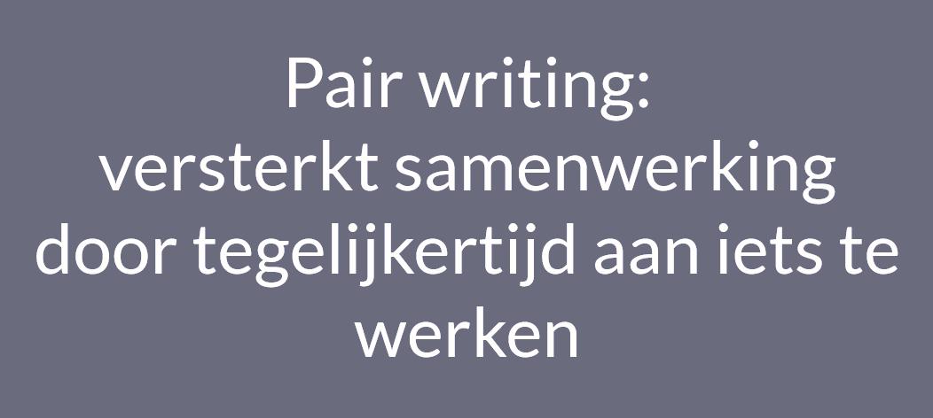 pair-writing-content-schrijven