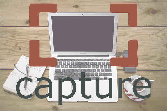 gratis-screencapture-software-downloaden-tips