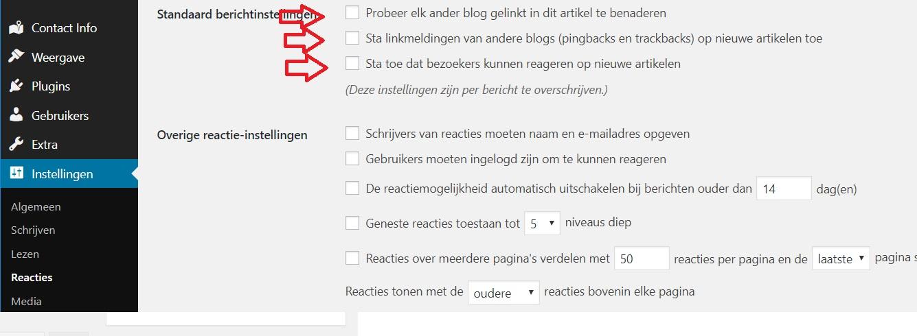 Reacties-aan-uit-WordPress-onder-berichten