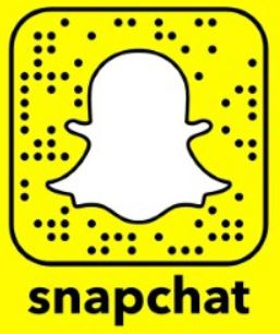Snapchat-QR-code-WordPress