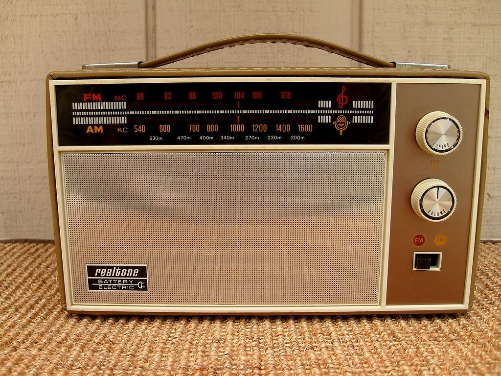 Podcast-maken-van analoog-radio-maken-naar-internetradio-maken