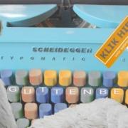 Gutenberg-plugin-van-WordPress-installeren-of-niet-veilig