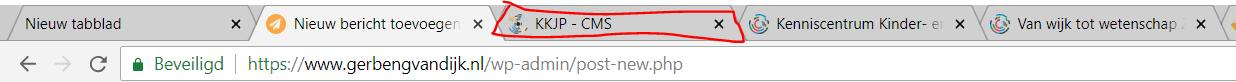Google-Chrome-tab-na-wegklikken-weer-openen