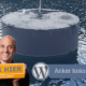 Anker links maken verspringende links aanleggen HTML en voorbeeld 2020