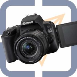 Vlog-camera-kopen-bol