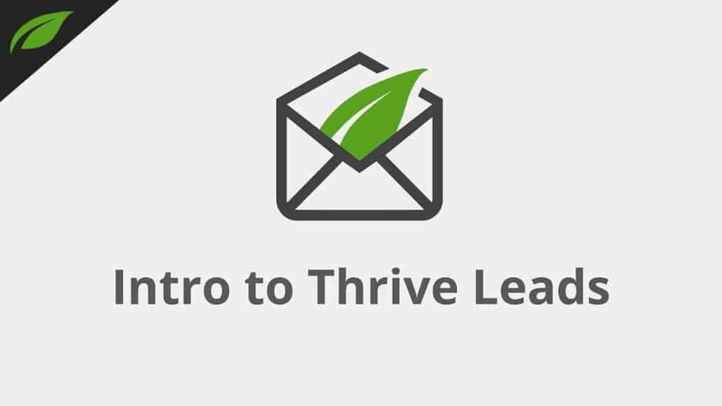 Thrive-leads-plugin-voor-aanmeldingen-nieuwsbrief-verhogen-introductie