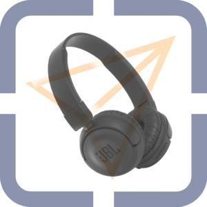 JBL hoofdtelefoon kopen bol com