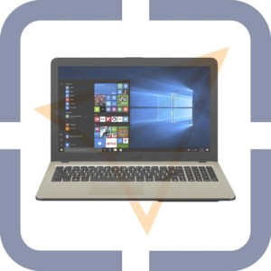 goedkope-windows-laptop-ASUS