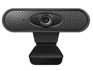 windows 10 webcam kopen bol com