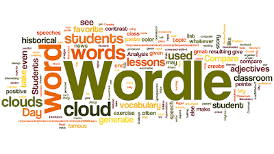 Wordle woordenwolk - Wordle software installeren windows mac