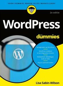 WordPress handleiding downloaden 2019