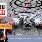 Gratis muziek downloaden rechtenvrije YouTube free music