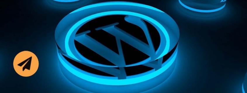 Waarom WordPress CMS vs andere CMS-systemen