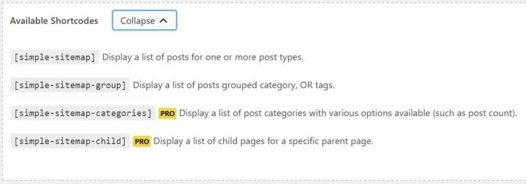Simple-sitemap-shortcodes-voor-soorten-HTML-sitemaps