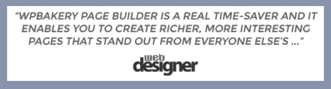 Advertentie-Visual-Composer-page-builder-WordPress