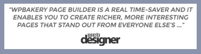 Gratis-afbeeldingen-plaatsen-Visual-Composer-page-builder-WordPress