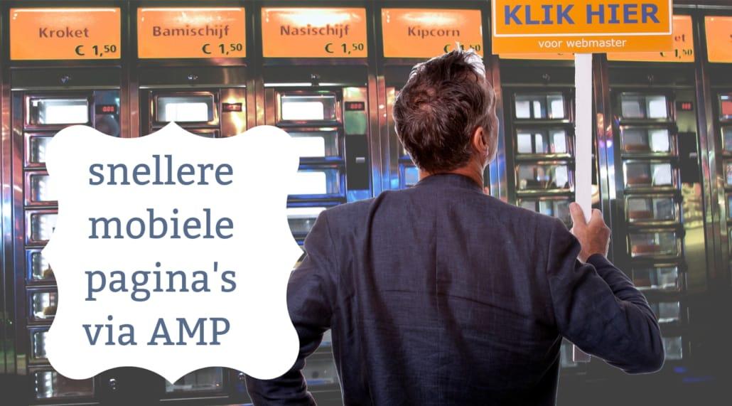 WodrPress-AMP-Plugins-voor-snellere-laadtijden-mobiel-gebruik