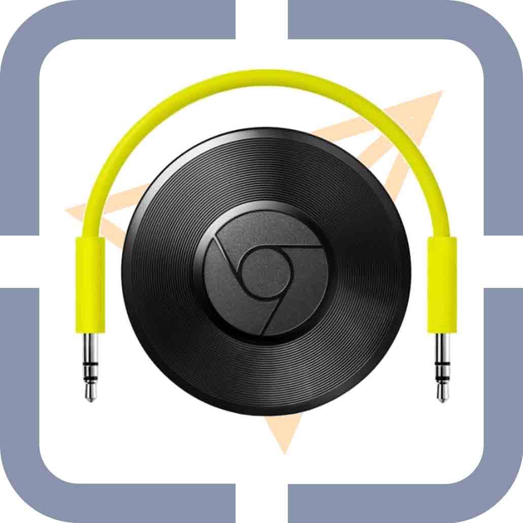 Webredactie blog Google Chrome voor audio gadget bol.com gerbengvandijk.nl