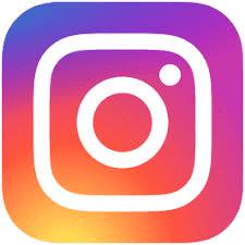 Instagram aanmaken op pc en mobiel