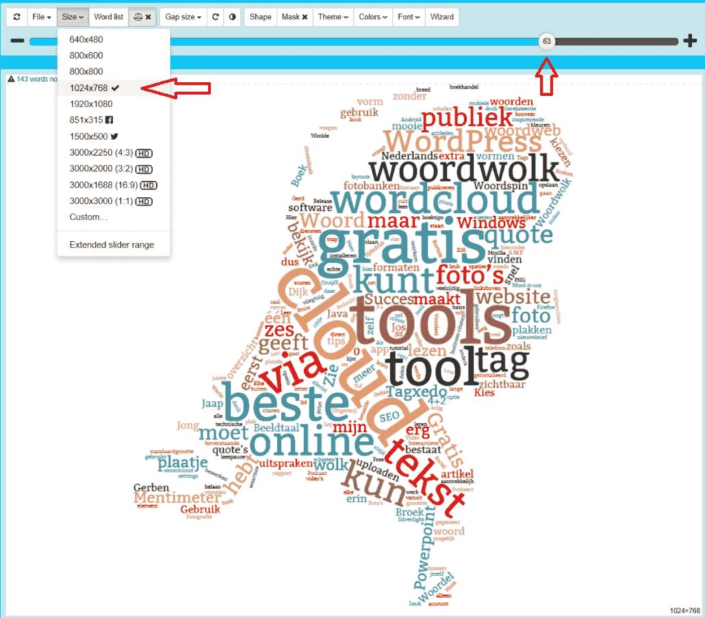 Wordcloud-generator-Woordenwolk-Wordle-maken-Word-cloud-maken-Woordweb-maken