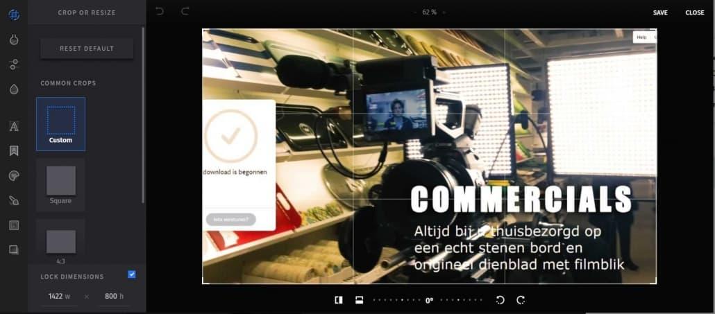 foto bewerken app gratis foto pimpen voor instagram op pc 2